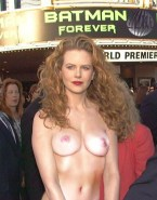 Nicole Kidman Breasts Exposed Public Naked 001