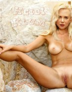 Nicole Kidman Breasts Pussy Exposed Xxx 001