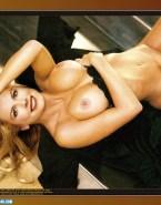 Nicole Kidman Exposed Tits 001