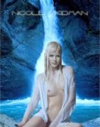 Nicole Kidman Naked Naked 001