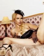 Nicole Kidman Nude 002