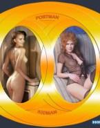 Nicole Kidman Nudes 005