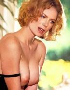 Nicole Kidman Squeezing Tits Xxx 001