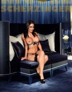 Nicole Scherzinger Great Tits 001