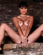 Olga Kurylenko Legs Boobs Squeezed Xxx 001