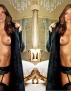 Olivia Wilde Panties Lingerie Porn Fake 002
