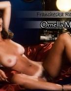 Ornella Muti Perfect Tits Hairy Pussy Nsfw 001