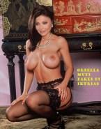 Ornella Muti Stockings Big Boobs Porn 001