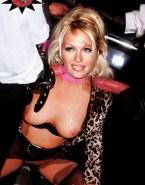Pamela Anderson Cumshot Sex 001