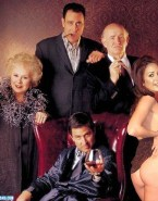 Patricia Heaton Ass Everybody Loves Raymond 001