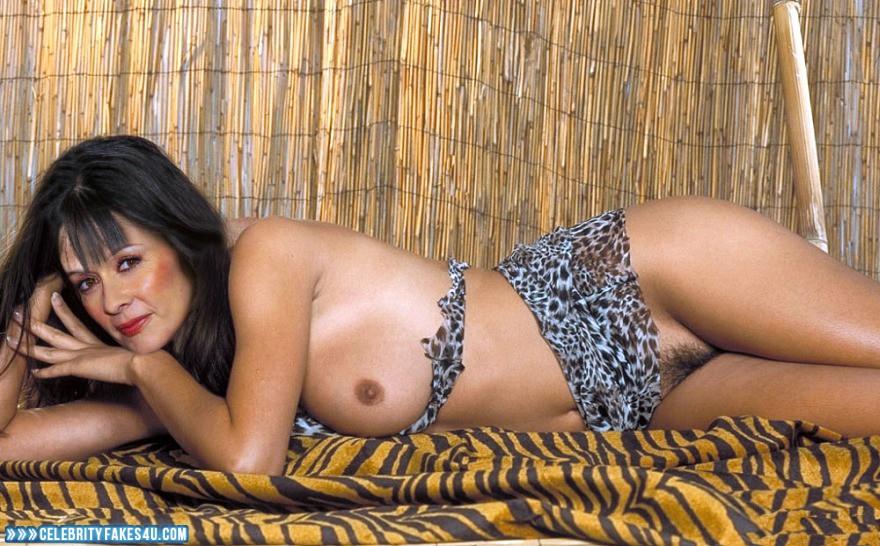 Patricia Heaton Boobs Naked 003  Celebrityfakes4Ucom-1575