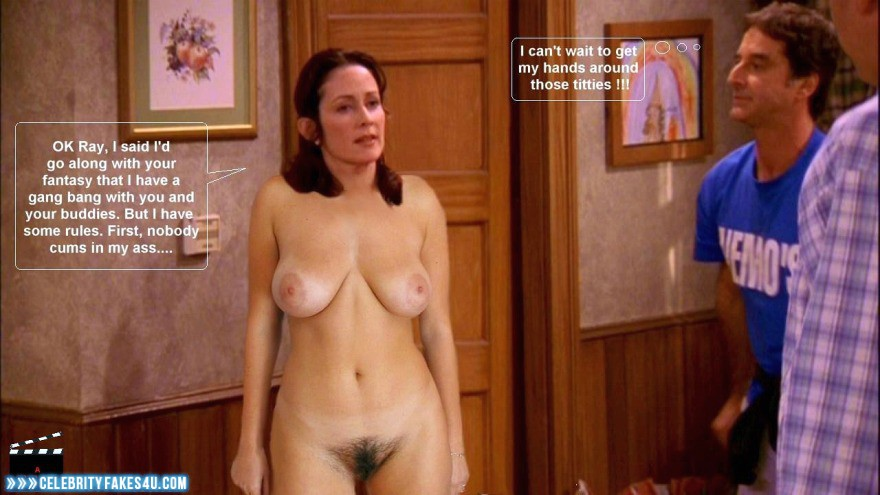 everybody loves raymond porn