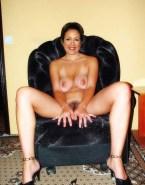 Patricia Heaton Breasts Leaked Naked 001