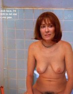 Patricia Heaton Caption Nsfw 001