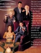 Patricia Heaton Dildo Sex Toy Xxx 001