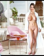 Patricia Heaton Nude Body Big Boobs 001