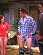 Patricia Heaton Pantiless Everybody Loves Raymond Nude Sex 001