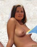 Pippa Middleton Topless Voyeur 001