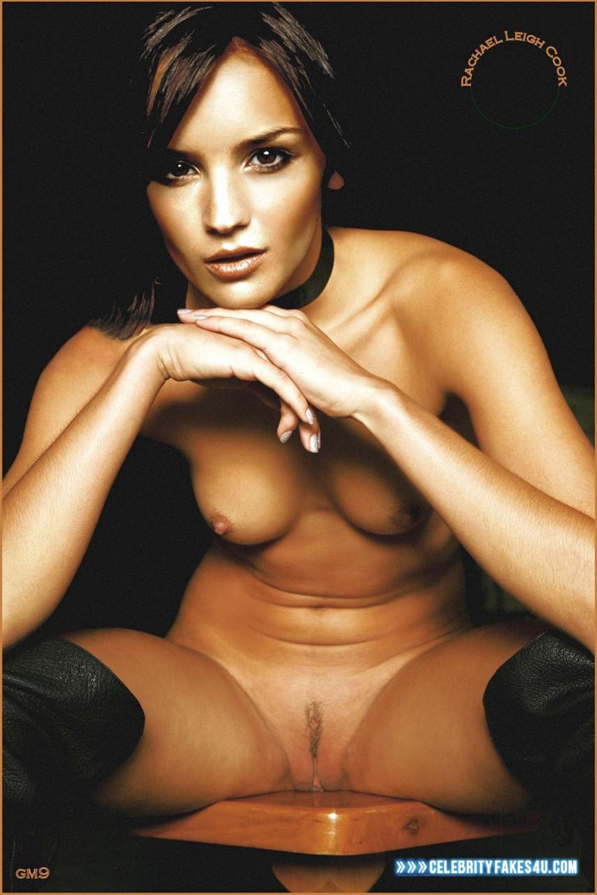 lauren gottileb nude photos