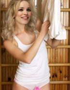Rachel Mcadams Panties 001