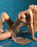 Rachel Mcadams Topless 001