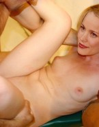 Rachel Mcadams Threesome Fakes 001