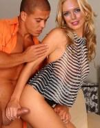 Rachel Riley Handjob Horny Sex 001