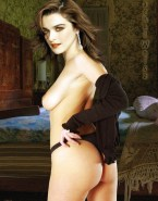 Rachel Weisz Ass Sideboob Nudes 001