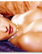 Rachel Weisz Hot Tits Fakes 001
