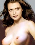 Rachel Weisz Naked Breasts Exposed 001