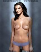 Rachel Weisz Panties Undressing 001