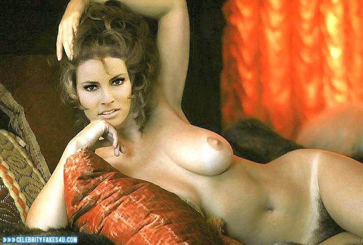 Vintage Erotica Forum Raquel Welch Manipur Actress Latasha Xxx Photo
