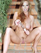 Raquel Welch Tits Exposed Sex Toy Porn 001