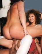 Raquel Welch Double Penetration Sex 001