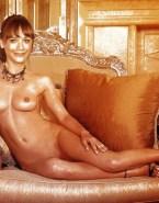 Rashida Jones Nude Body Fake 001