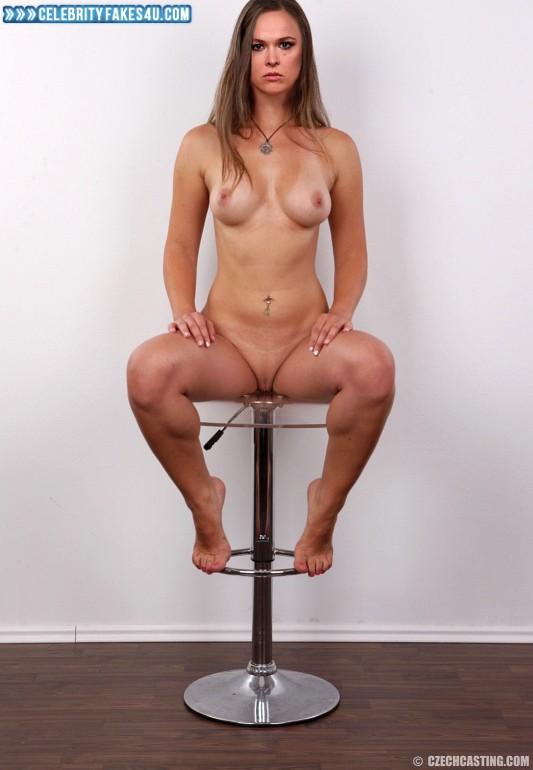 Cristiana agulara naked