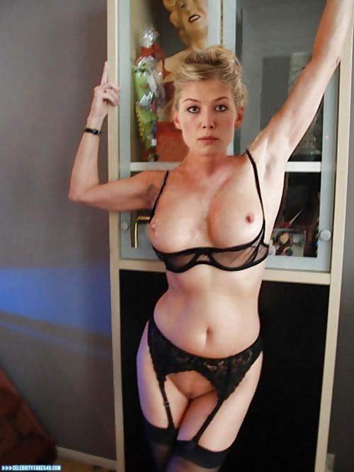lisa ann hot nurse nude