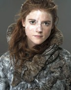 Rose Leslie Facial Cumshot Game Of Thrones Nude Fake 001