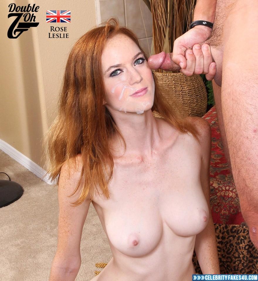 Sexy naked redhead girls
