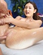 Saaya Irie Sex Porn 001