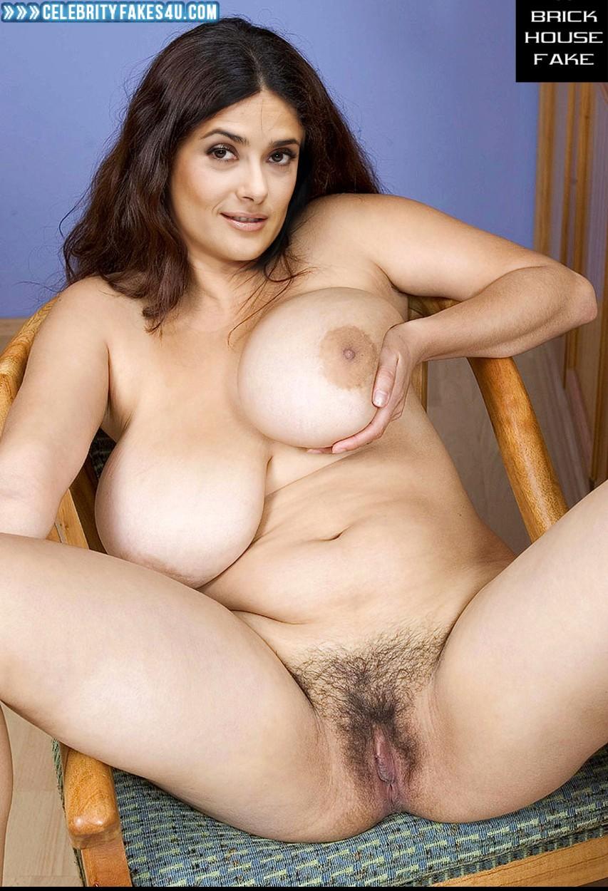 Women motorhome porn pictures