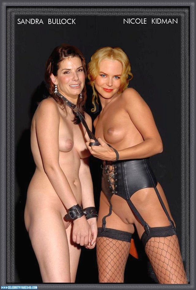 kellie shanne in the nude