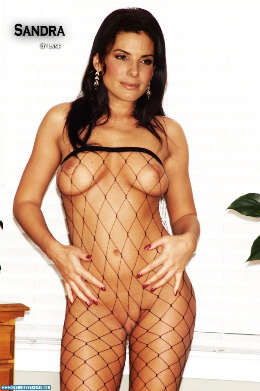sandra-bullock-body-nude-max-mikita-porn