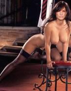 Sandra Bullock Porn Big Boobs 001