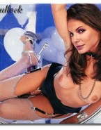 Sandra Bullock Porn Horny 001