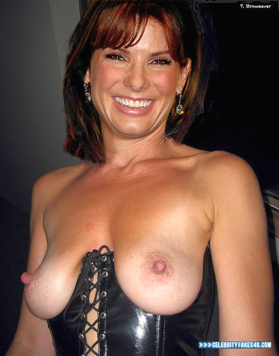 Sandra bullock sex slave gif sandra bullock bondage porn sandra bullock bondage porn speed