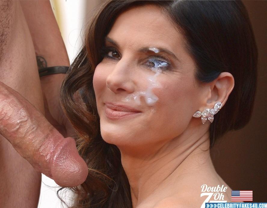 Sandra bullock sex tape leaked hentai galery