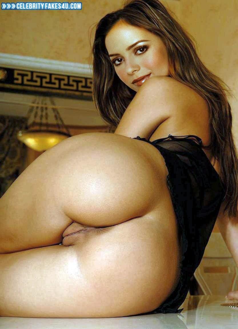 Xporno Site Deepfakes Celebrity Porn Online