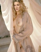 Sarah Jessica Parker Breasts Nsfw 001