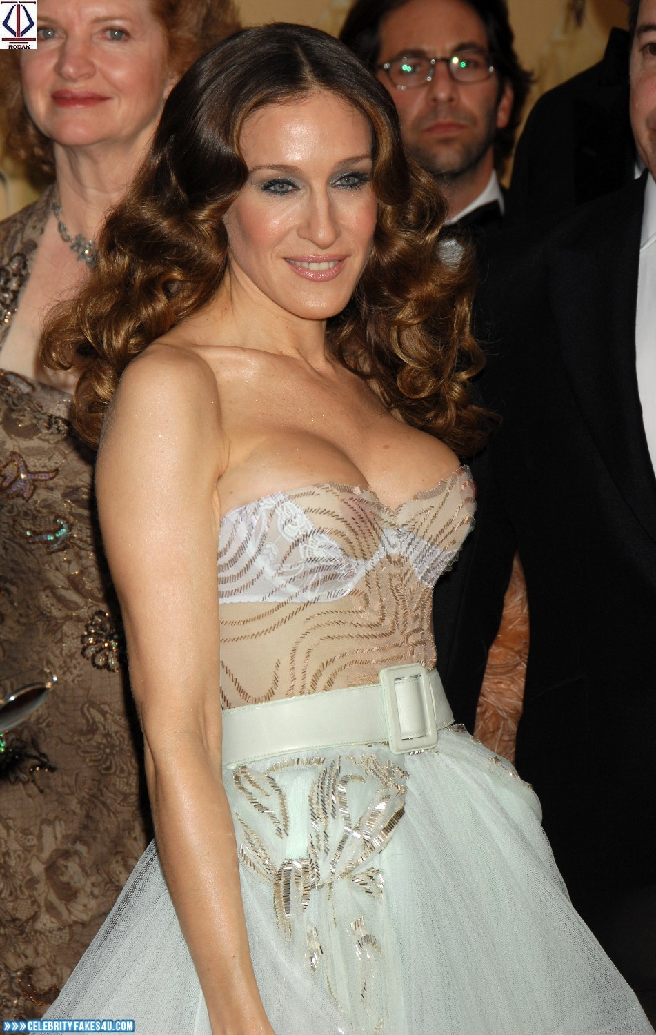 Porn Sarah Jessica Parker naked (38 foto and video), Sexy, Cleavage, Feet, see through 2015